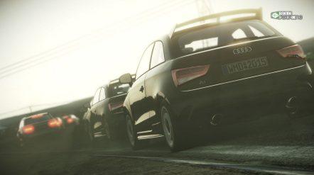 project-cars-audi-ruapuna-4