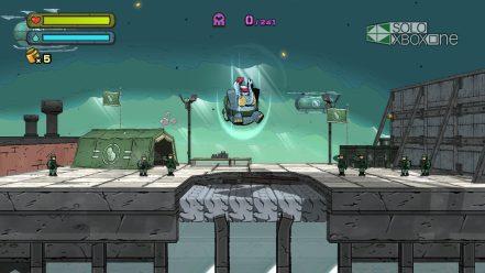 tembo-badass-100715-solo-xbox-one (13)