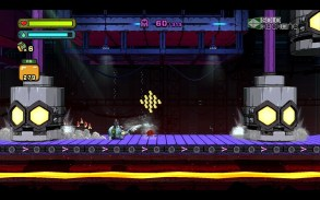 tembo-badass-100715-solo-xbox-one (3)