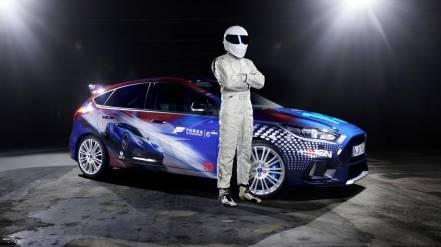 Forza6-solo-xbox-one-060815-1