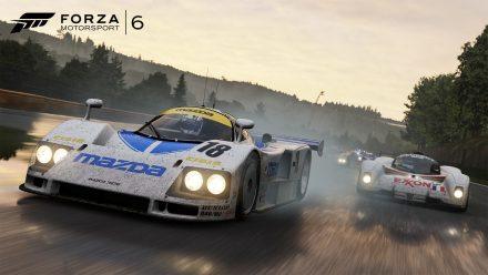 Forza6-solo-xbox-one-060815-7