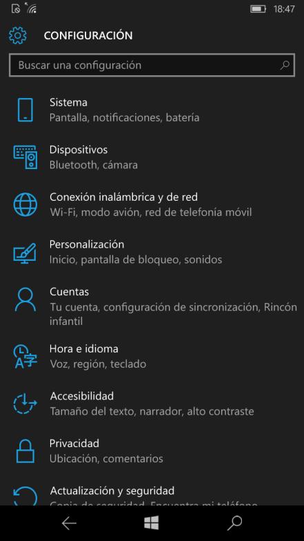 Lumia940XL-solo-xbox-one-13