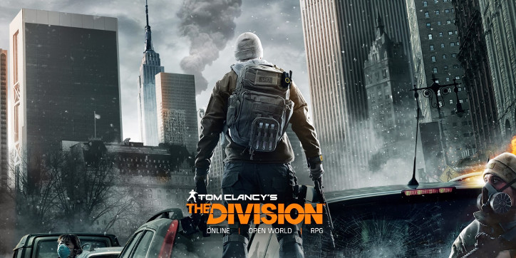 the-division-conflicto-solo-xbox-one