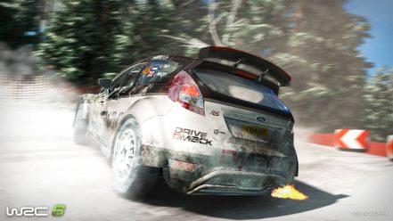 WRC6_Screen_4