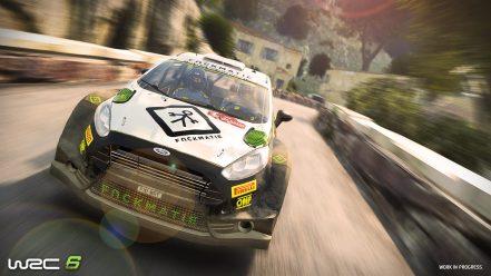 WRC6_Screen_5