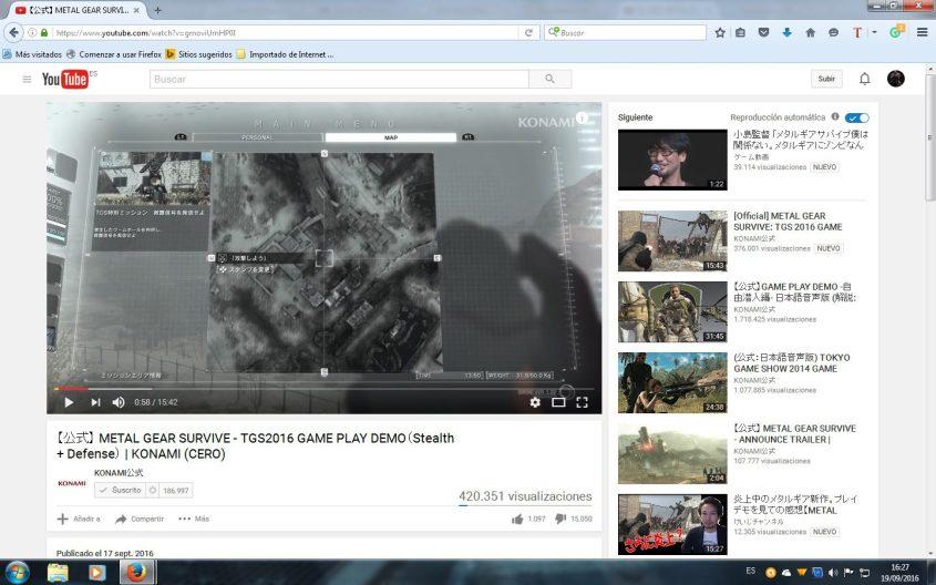 dislikes_metal_gear_survive_generacion_xbox