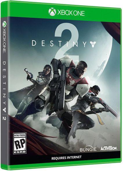 Destiny-2-generacion-xbox-3