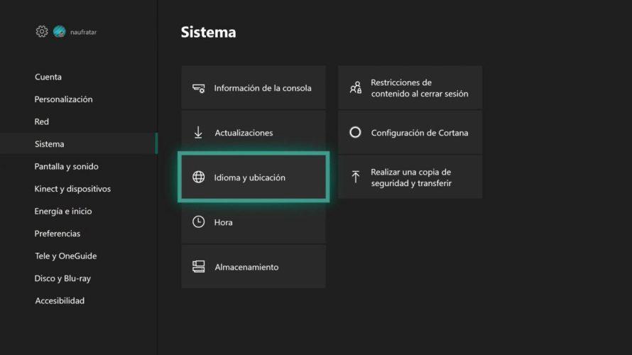Prueba ya Forza Horizon 4 en Xbox One con este pequeño truco