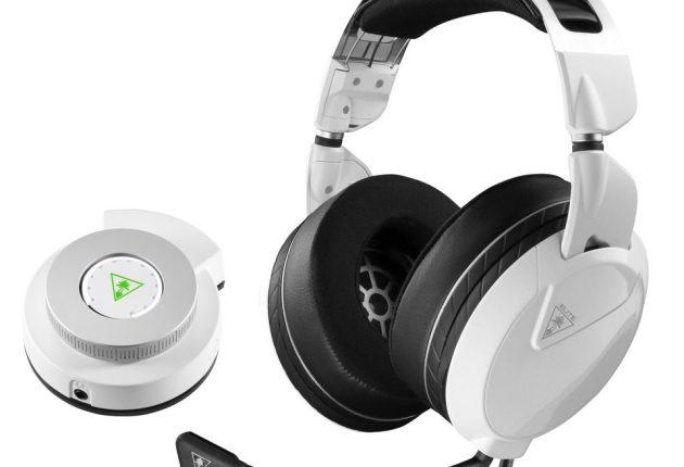 Turtle Beach anuncia los Elite Pro 2 + SuperAmp para Xbox One