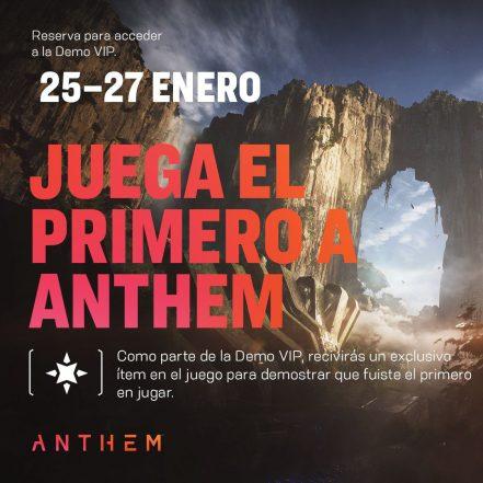demo-anthem-1-generacion-xbox