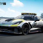 Forza Motorsport 7 celebra 500 Milhas de Indianápolis