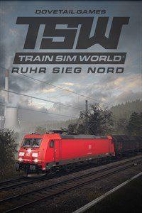 Ruhr-Sieg Nord