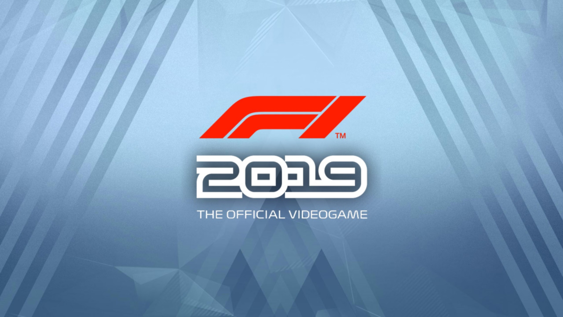 Enjoy F1 2019 for free in the next 30 days