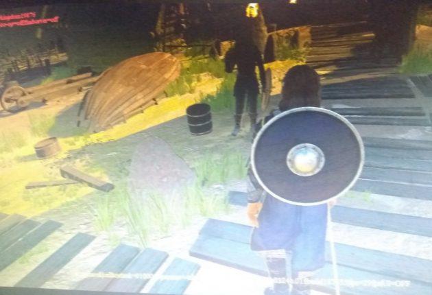 """O """"vazado"""" Assassin's Creed Ragnarok foi finalmente também uma farsa 1"""