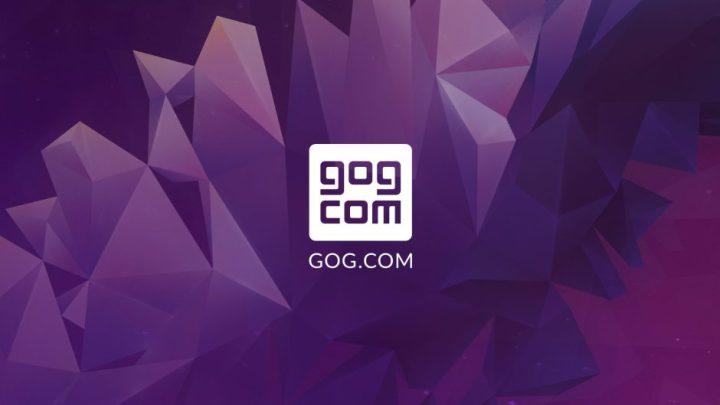 Descarga rápido gratis un nuevo juego gracias a GOG