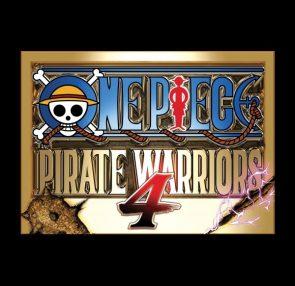 one piece pirate warriors 4 generacion xbox 11