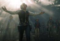 El trailer de Red Dead Redemption 2 para PC a 4K y 60fps te dejará boquiabierto