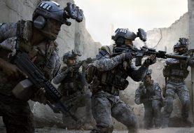 La beta abierta de Call of Duty: Modern Warfare ya está disponible