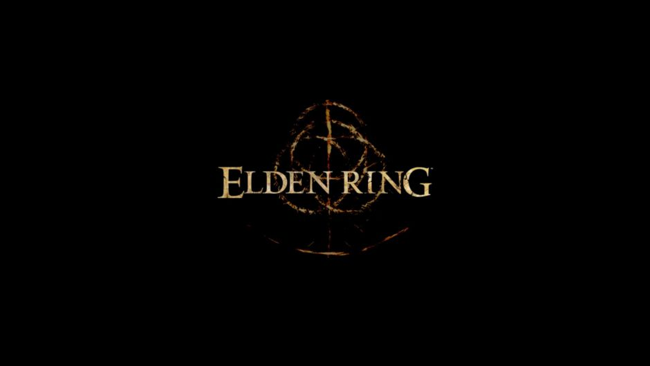No, Elden Ring no estará en el próximo evento de Microsoft