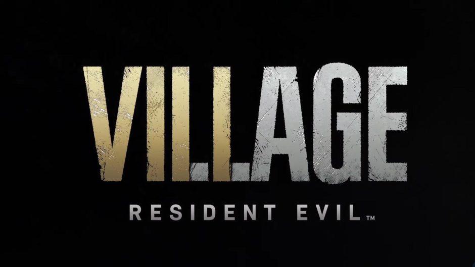 Esta es la duración de Resident Evil Village