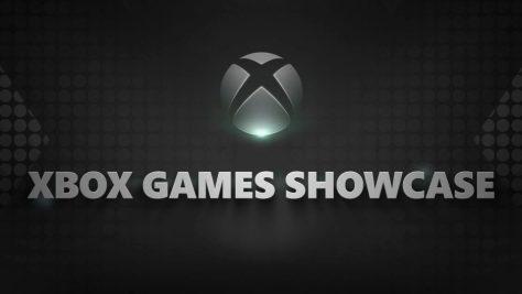 Xox Games Showcase