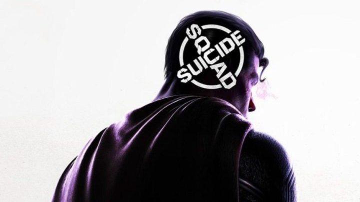 Suicide Squad: Kill The Justice League estrena su primer trailer