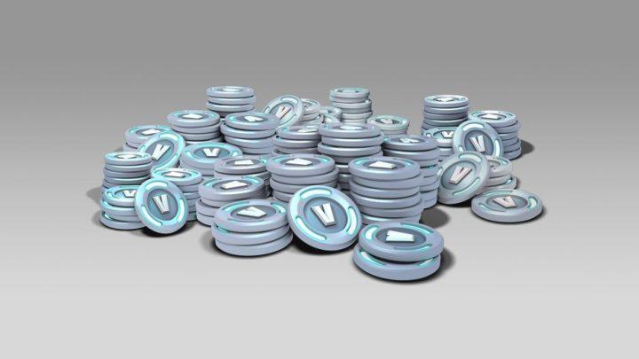 Te explicamos como conseguir 200 Pavos GRATIS en Fortnite
