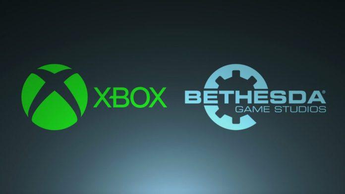 Microsoft ha pagado 7.500 millones de dólares por Bethesda Softworks