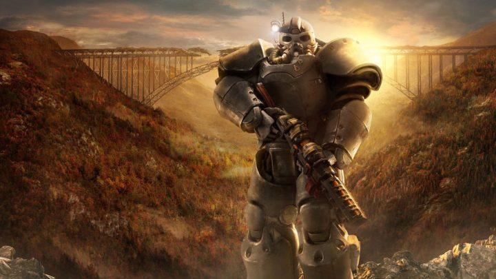 Problemas en los servidores afectaron a Fallout 76 el fin de semana