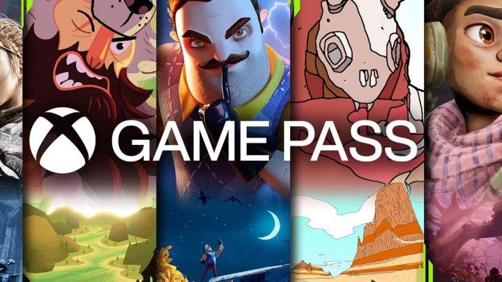 Durante el show extendido de Xbox, hemos presenciado una recopilación de juegos que llegarán a Xbox Game Pass gracias a ID@Xbox.