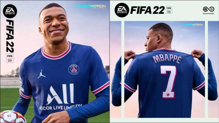La versión de PC de FIFA 22 será inferior a la de consolas