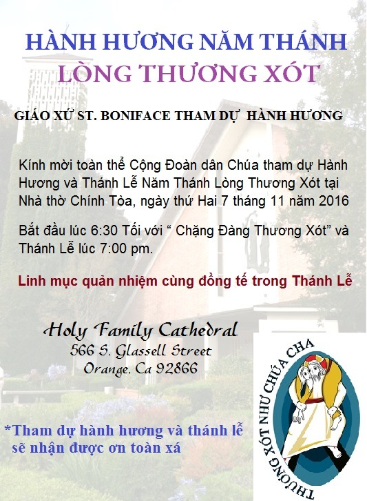 hanh-huong-holy-family-cathedral