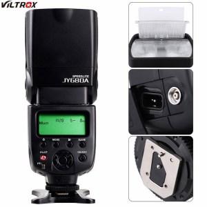 Viltrox-JY-680A