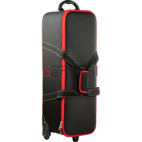cb-04 equipment bag CB-04 Equipment Bag general store CB 04 equipment bag carry bag 3