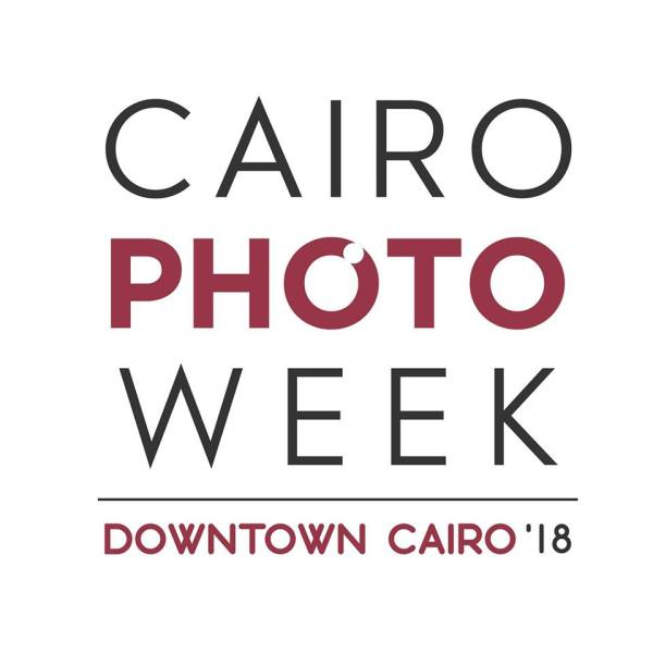 General | Sponsor In Cairo Photo Week '18 General | Sponsor In Cairo Photo Week '18 cairo photo week Exp