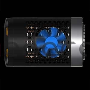Godox ML60 LED Light ارخص سعر فى مصر (2)
