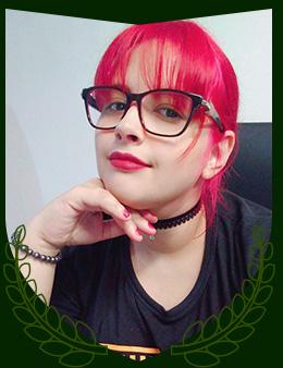 Ester Rocha