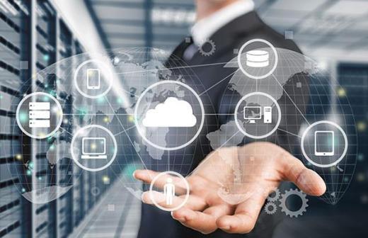marketing-digital-para-empresas-de-ti