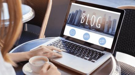 artigos-de-blog-para-o-marketing-digital
