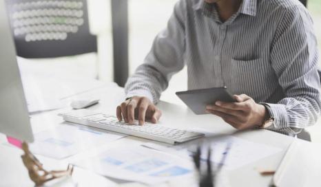 marketing-digital-para-eventos-online