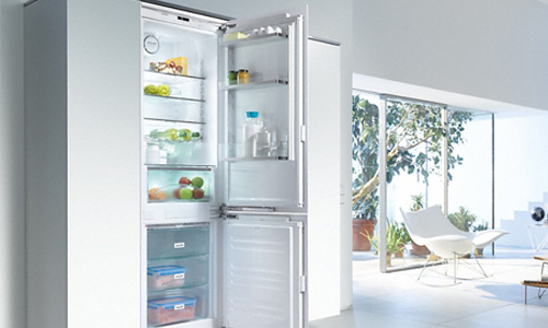 5 Of The Best Eco-Friendly Appliances For Your Home