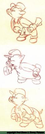 Storyboarding-Three-Little-Pigs-Vert