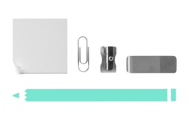 5-UX-Design-Tools-For-Yor-Next-Project-Livestream copy