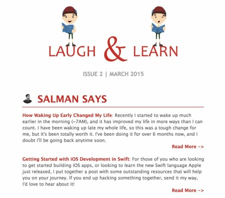 SalmanAnsari-Laugh&Learn2