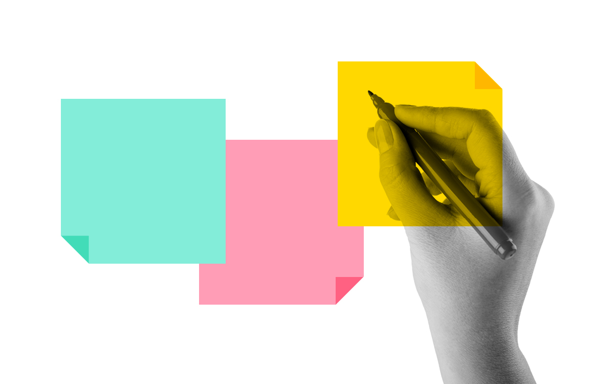 Design Strategy Bootcamp