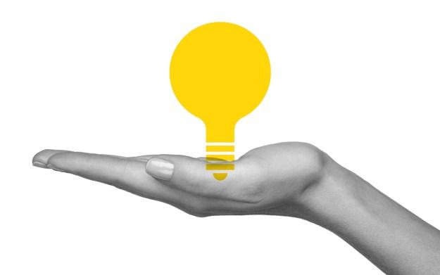 Design-Thinking-For-Social-Innovation