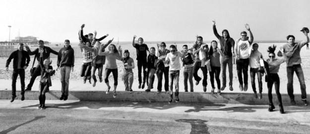 students-jumping-a94dd2072f357e6fb566d64a0e2bae19