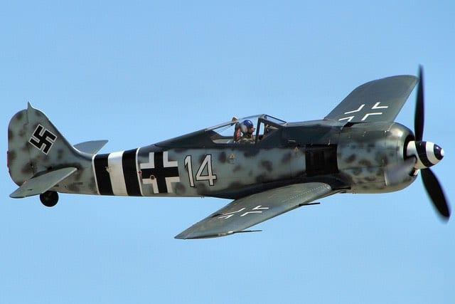 fw190_airwolfhound