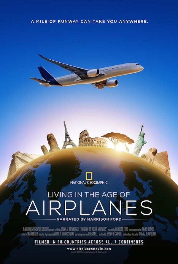 Airplanes_Poster