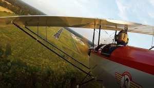 Piet-landing-POD